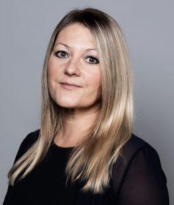 Elisabeth Rösler