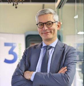 Jan Clausnitzer